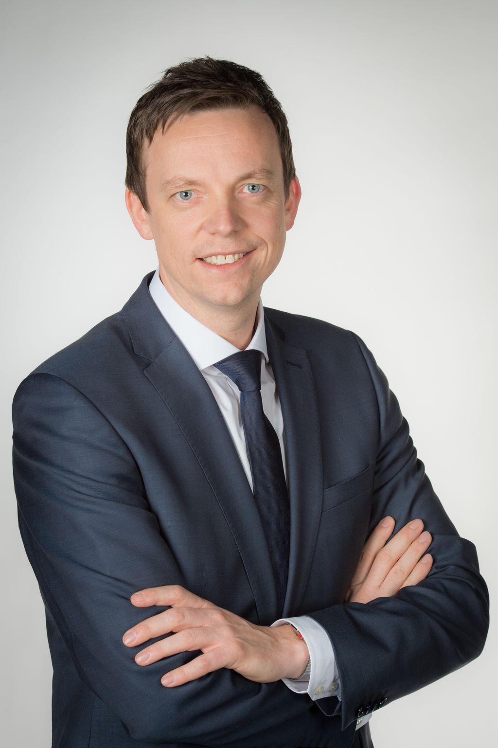 MP-Tobias-Hans-klein