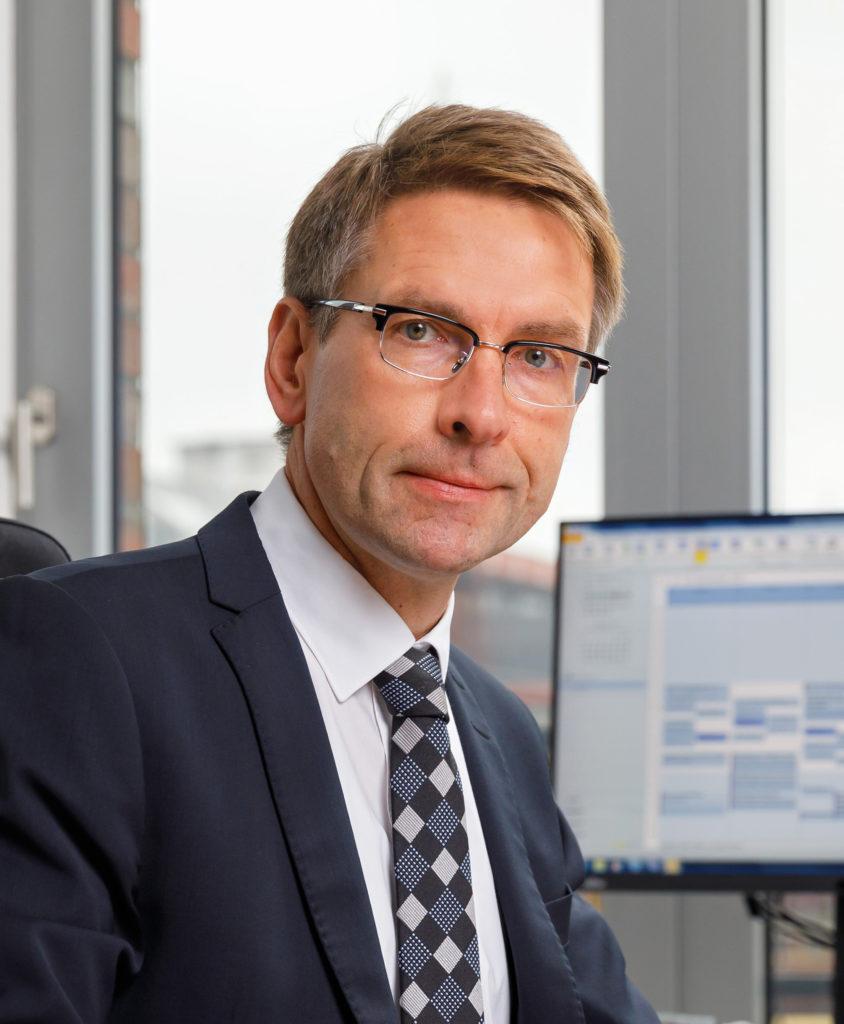 RAG Montan Immobilien GmbH